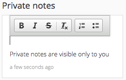 Editor_for_Private_notes.png