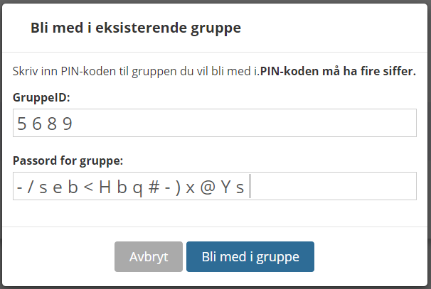 student-gruppe-5.PNG
